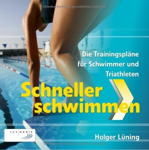 Cover-Trainingsplaene-Luening