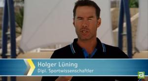 Holger-Luening-DVD-Moderation