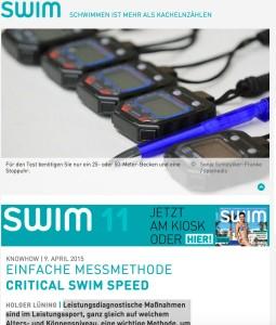 swim-Luening-CSS