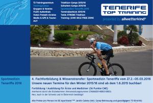 t3-sportmedizin-2016