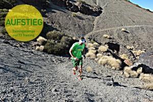 allwetterkind-Luening-Teide