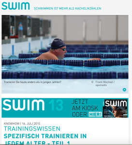 swim-Luening-Altersspezifik_01