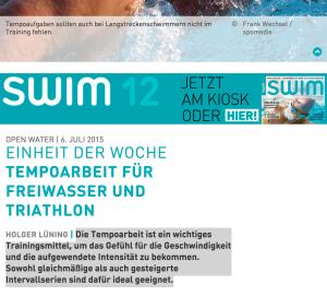 swim-Luening-Tempoarbeit