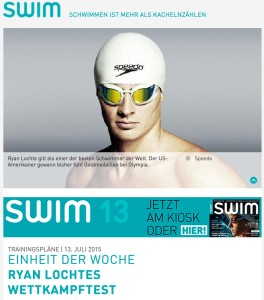 swim-Luening_WK-Test