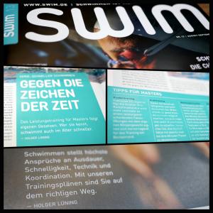 swim13