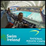 NAC-Dublin-Luening