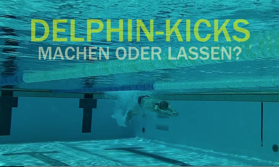 schwimmen openwater jedermann