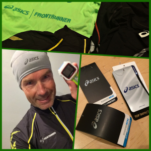 Holger-Frontrunner