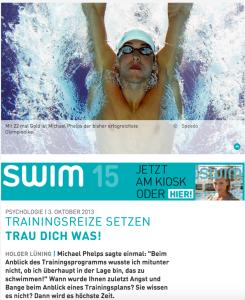 swim-luening-traudich