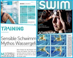 swim17-collage