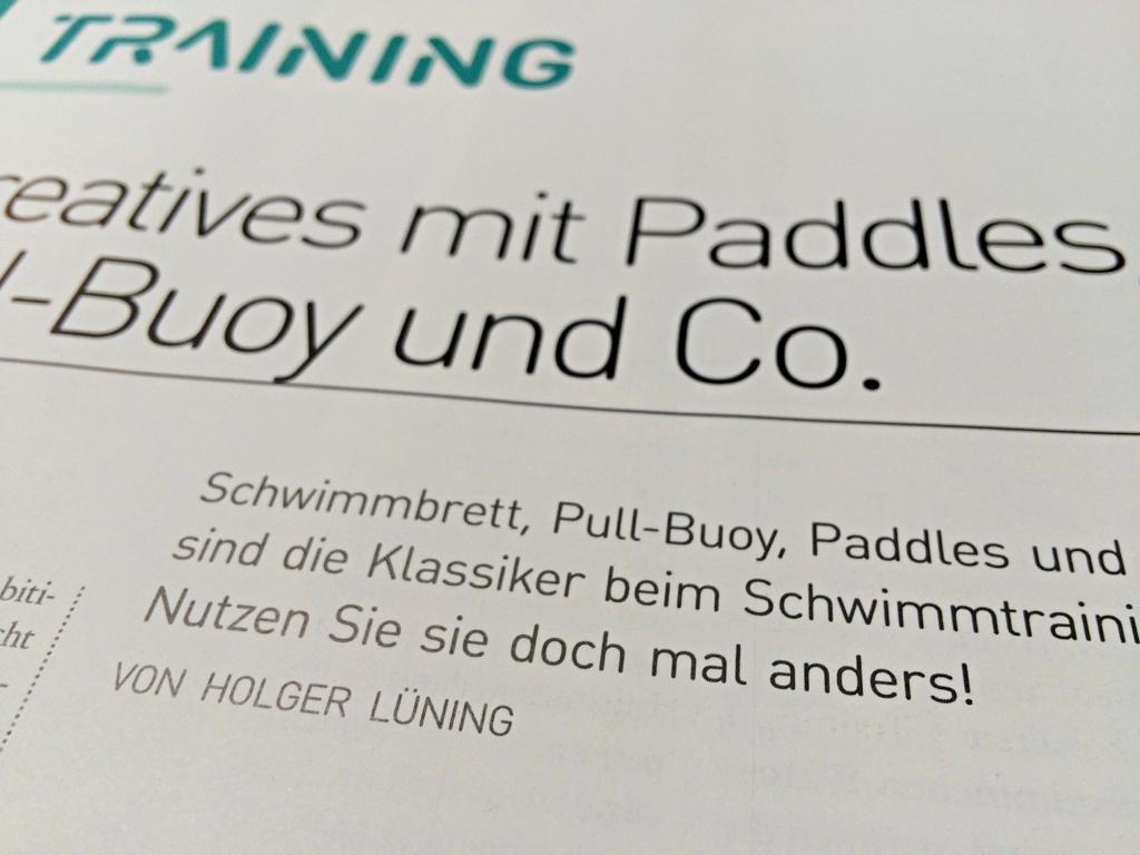 Luening-Swim-18-Pullbuoy