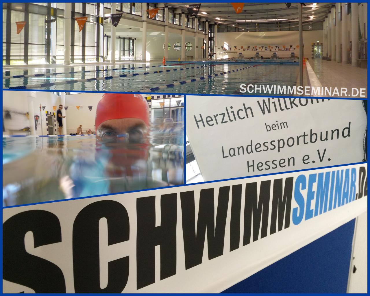 schwimmseminar-01