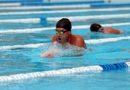 Leserfrage: Brustschwimmen im Triathlon nicht geeignet? Tipps!