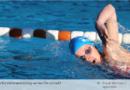 Trainingseinheit KW27/2016: Speed entwickeln