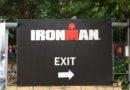 Rolling Start beim Ironman: Besser für den Athleten?