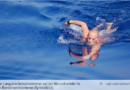 Openwater: Training für 78 Kilometer