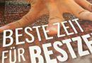 Triathlon 143: Bestzeiten-Jagd