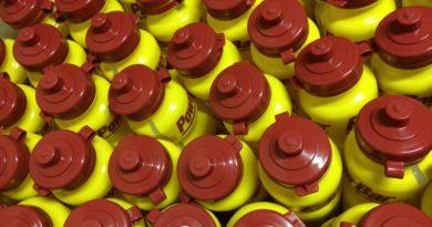 Aminosäuren – Geheimwaffe für Ausdauersportler