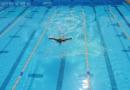 Trainingseinheit KW48/2016: Tempo halten und Steherversuche