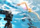Videoanalyse: Das effektivste Hilfsmittel im Schwimmsport