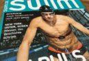 swim 21: Trainingsplanung – alles auf einen Blick