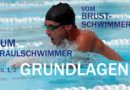 Workshop 1/2: Vom Brustschwimmer zum Kraulschwimmer