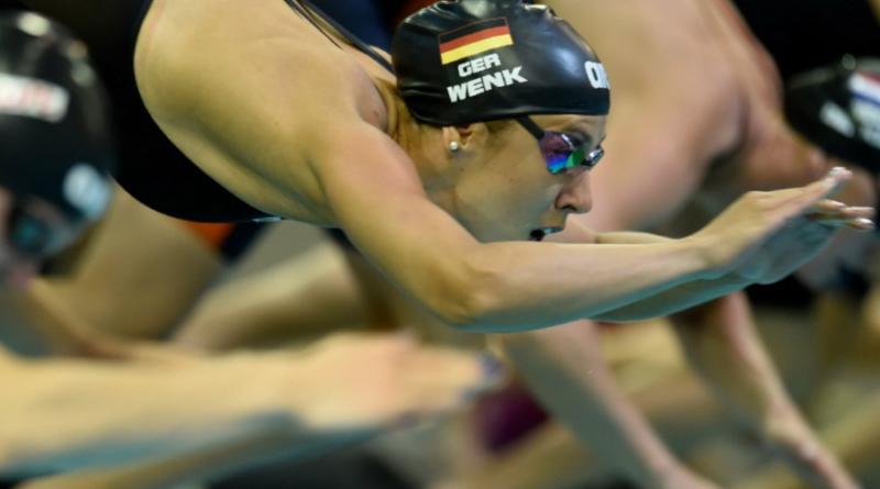 swim-Artikel 01/2017: 5 gute Argumente für das Lagenschwimmen
