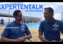Expertentalk: Im Gespräch mit Dr. Alexander Mayer über Sucht und Paddles