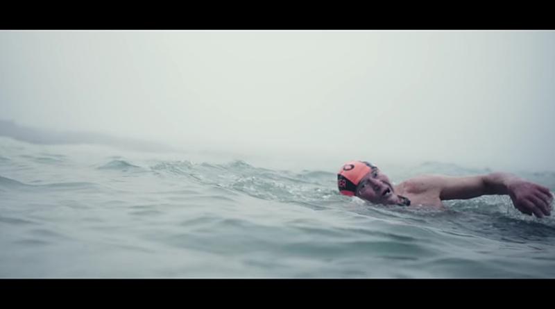 Irland: Faszination Openwater