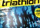 Triathlon 150: Koppelmanöver in der Sonderschicht