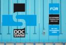 DOC SWIM: Wenn´s um´s Schwimmen geht!