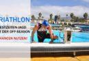 TRIATHLON: Jagd-Saison statt Off-Season