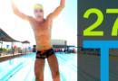 Trainingsplan #027: Zeitsparer-Plan Grundlagenausdauer