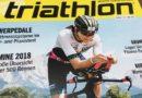 Triathlon 156: Kraft-Turbo für die Ausdauer
