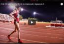 Lauf-Studie: 10 Kilometer in 31.55 Minuten