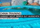 Training: Scheitern als DIE Chance?