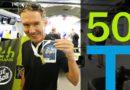 Trainingsplan #50: Der BESTE (Modul-)Plan für Schwimmen & Triathlon, 3.200 Meter