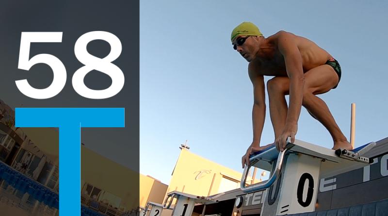 Trainingsplan #58: Gezielte Tempoaufgaben mit schnellem 100er, 3.000 Meter