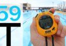 Trainingsplan #59: 400er für das Ausdauer-Fundament, 4.000 Meter