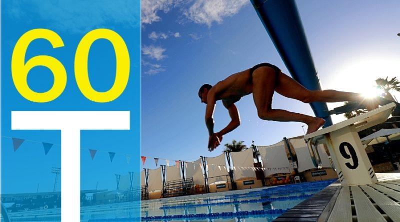 Trainingsplan #60: Hart macht schnell – anaerobes Training, 3.200 Meter