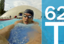 Trainingsplan #62: Routinen aufbrechen und athletisch trainieren, 3.000 Meter