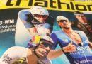 Triathlon 164: Trainingsprogramme über 33 Minuten