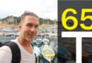 Trainingsplan #65: Tempo á la Carte mit drei Hauptserien, 3.100 Meter