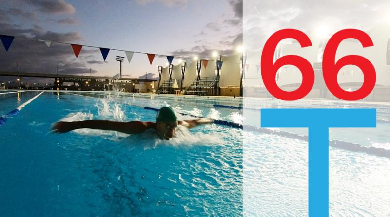 Trainingsplan #66: Das effektive Intervall-Training des Olympiasiegers, 3.400 Meter
