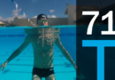 Trainingsplan #71: Innovatives Grundlagen-Training , 3.400 Meter