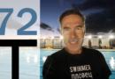 Trainingsplan #72: Hauptlagen-Challenge , 3.500 Meter