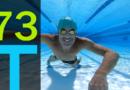 Trainingsplan #73: Cleveres Grundlagen-Training , 3.000 Meter