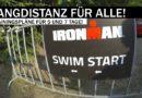 Triathlon: Langdistanz als Mehrtages-Training – so geht das, Teil 2