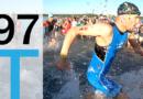 Trainingsplan #97: Detail-Training für deine Top-Leistung, 3.000 Meter