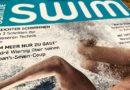 swim 37: Trainingsplanung